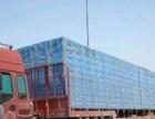 4.2米6.8米 9.6米13米17.5米货车出租