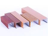 广东厂家氟碳铝方通与铝方通的区别