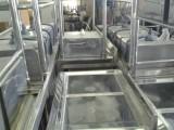 三乡回收二手厨具 收购旧厨具 酒楼厨具设备回收