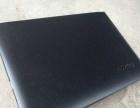 出售一台九成新联想Y410P游戏笔记本  实体店