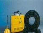 疏通下水道、化粪池清理、马桶疏通、改造上下水管