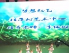 古筝培训班 少儿古筝学习哪里好 北京古筝兴趣学习桔