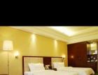 出租五一路星级豪华酒店客房