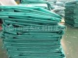 临沂工厂直销 绿色防雨布 塑料篷布 防水防晒 聚乙烯篷布