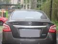 日产天籁2011款 天籁 2.0 无级 XL 舒适版 代步车 价