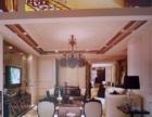 【香港凯文装饰】洋房、别墅、小居室、装修设计一条龙