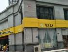 农业南路商鼎路 临街旺铺 均价2.7万 拐角位置