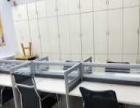办公卡位及办公桌、会议桌低价转让