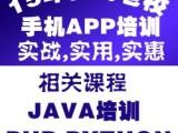 个性化 青岛JAVA培训学校,C 培训,.NET培训,PHP