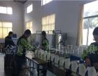 呼伦贝尔地区防冻液生产设备潍坊金美途提供