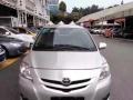 丰田 威驰 2009款 1.6 自动 GLXi
