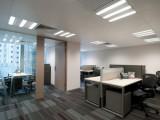 高新区注册办公一体化服务共享办公室,按日起租,拎包办公
