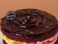 十四阿哥加盟 蛋糕店 投资金额 1-5万元