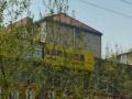 经济技术开发区 开发大街康星家园商铺 住宅底商 140平