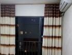 石岐大信 金域蓝湾 3室 2厅 次卧