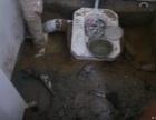 江南区维修三角阀断裂电话 更换自来水管价钱便宜