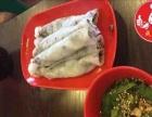 越南小卷粉技术培训 越南小卷粉怎么做好吃