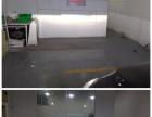 福州灯峰造极改灯 凯迪拉克SRX车灯升级氙气灯透镜