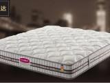 美国蕾丝床 拥有美国蕾丝床垫,就等于拥有了健康 舒适与价值