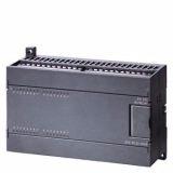 德国 西门子6ES72883AE040AA0 模拟量模块原装