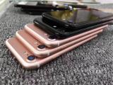 华为手机支持货到付款 价格实惠 质量有保障