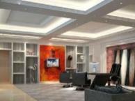 杭州厨房、卧室、客厅精装修,门店办公室装找富达装饰