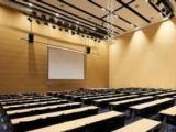 会议场地布置教室出租租赁、大学场地日租、会议室预订