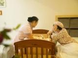 上海月嫂公司提供生活護理產后恢復等服務,持證上崗