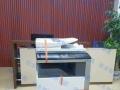 杭州专业租赁彩色复印机、打印机出租/本月特惠