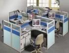 专业高价回收家具 办公桌椅回收 电脑回收 空调回收