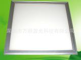 厂家生产 LED面板灯 300*300*9W高亮 10MM超薄