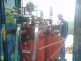 黄山祁门,工厂变压器配套配电柜市场求购