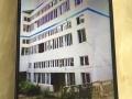北干道 铁欣路原太极制药厂奔驰宾馆对面 写字楼 2000