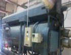 辽宁回收溴化锂机组