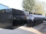 玻璃钢化粪池厂家-贵州大为环保有限公司