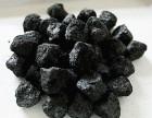 哈尔滨市焦炭工业用煤销售出口