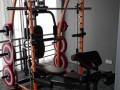 专业跑步机,健身车等健身器材安装维修,上门服务