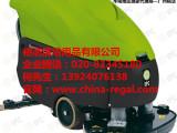 广州哪里有供应高品质的清洁设备,清洁设备