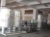 供应电子半导体行业用超纯水装置15MΩ以