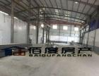 江滨大道,进15米车,框架结构,600平方自由生产
