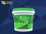 广东优质的弹性防水涂料出售,卫生间防水涂料