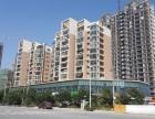 东林小区安置房 3室 2厅 170平米 出售