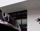 求推荐南京xpel汽车隐形漆面保护膜多少钱