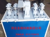 河北友明机械厂家直销 拖把棒生产机 圆木圆棒机圆棒机铁锹把机