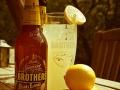 火爆英国的兄弟苹果酒进入中国市场