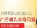 南阳市镇平县通乳师 专业催乳师 疏通乳腺 无痛催乳