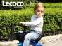 乐卡Lecoco品牌小三轮全新赔本卖了