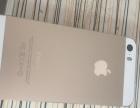 苹果5s美版卖或者换个ipad