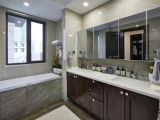 售新城区中天悦府 3室 2厅 102平米 精装修电梯7楼