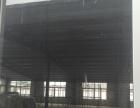 维扬周边 西湖镇启扬高速大官桥东 厂房 650平米